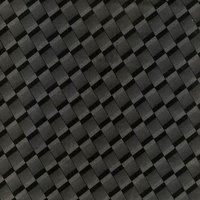 Carbon fiber pattern Water Transfer Printing Hydro Graphics Film Transparent Film GW1036 WIDTH100CM