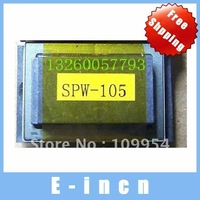 2 pcs SPW-105 Inverter transformer for ACER V193W.free shipping