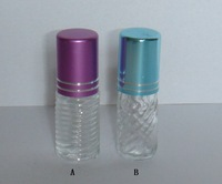 Roll On Perfume Bottle ZY-R011