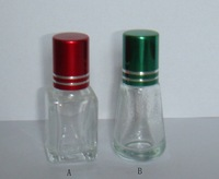 Roll On Perfume Bottle ZY-R012