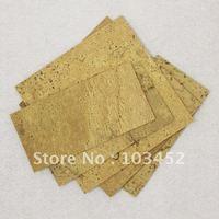 Natural Sheet Cork 150mm*100mm*2.4mm first grade