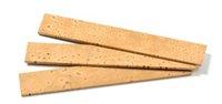 Natural Sheet Cork 150mm*100mm*1.2mm first grade