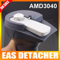 Sensormatic Super Tag Remover  The Handheld Gun Detacher AMD 3040