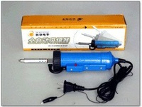 220V 30W 50Hz Electric Vacuum Solder Sucker /Desoldering Pump/Desoldering Iron Gun