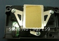 Original and brand new print head for EP R1400 R1390 R270 printer; 1400 1390 R270 printhead