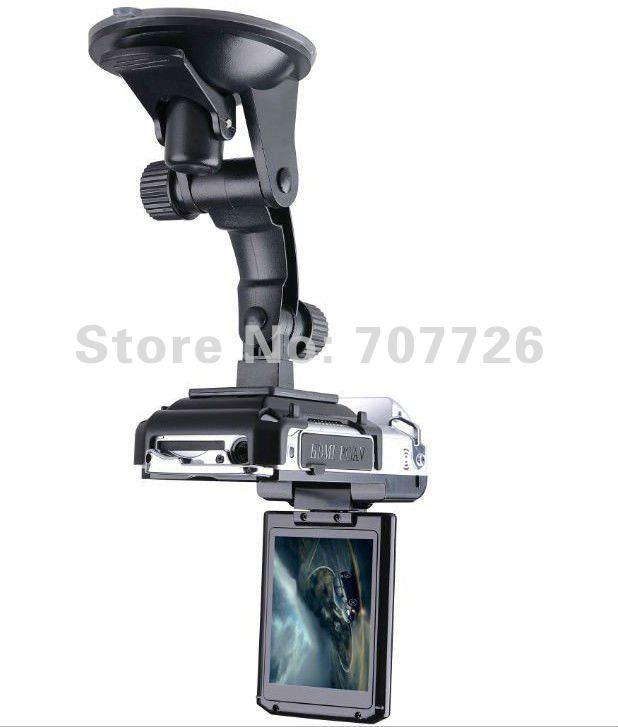 Good quality F900LHD car dvr Full HD DVR 1440*1080 car recoder night vision car camera Drop shipping(China (Mainland))
