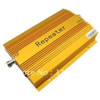 Усилитель сигнала для мобильных телефонов Cheap or Fedex 3G 950mw Mobile Phone Signal Amplifier RF Repeater supplier