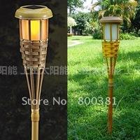 NEW ARRIVAL outdoor solar  lights , garden solar lights, Solar torch lights ,solar LED lights ,solar lantern -free shipping