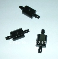 Barbed  Mist Nozzle base for low powered cooling system. Free Shipping