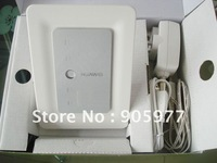 huawei E960 3g router with sim slot and RJ11 port
