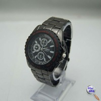 1pc/lot/ wholesales retail sales Free shipping quartz movement 2012 style good sales men&amp;#39;s watch