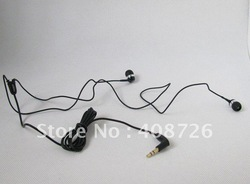 free shipping 30pcs white/ black CX300II BLACK PRECISION earphone SUPER QUALITY with retail package all accessories available(China (Mainland))