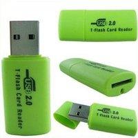 Micro sd card 2gb 4gb 8gb 16gb 32gb, sd card reader, Free shipping