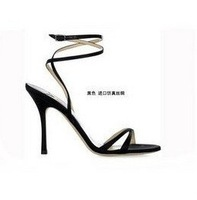 woman  vogue shoes,thin heel, lady's sexy noble high heeled cool summer shoes, pumps,factory directly sale