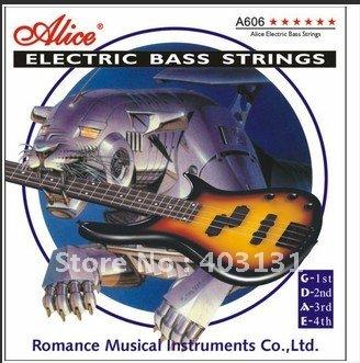 все цены на  Аксессуары для гитары Alice 606/5  A606-5  онлайн
