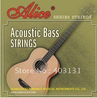 все цены на  Аксессуары для гитары Alice a616/l A616-L  онлайн