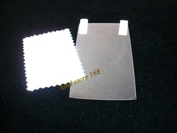 Hot sale! Colorful diamond Screen Protector/Screen Guard for Sony Ericsson Xperia Arc X12 LT15i, Free shipping.(China (Mainland))