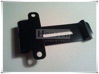 Belt clip for Kenwood TK308 TK208 TK42AT TK22AT two way radio tk-308 tk-208 tk-42at tk-22at