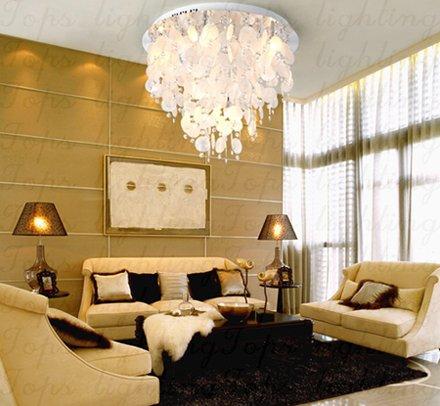 auchbecken dekoration und interior design als
