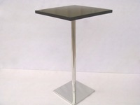 Florence Knoll Bar Table