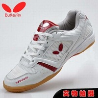 Butterfly WWN-1 table tennis shoe sports shoes size 36-44
