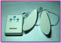 free shipping Crescent shape  Magic bra massager& breast massager&breast enhancer
