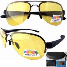 wholesale hd sun glasses