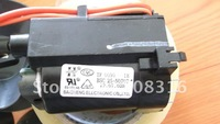 BSC25-N0707   TF-0090---1B   FLYBACK  TRANSFORMER     for XIHU  TV