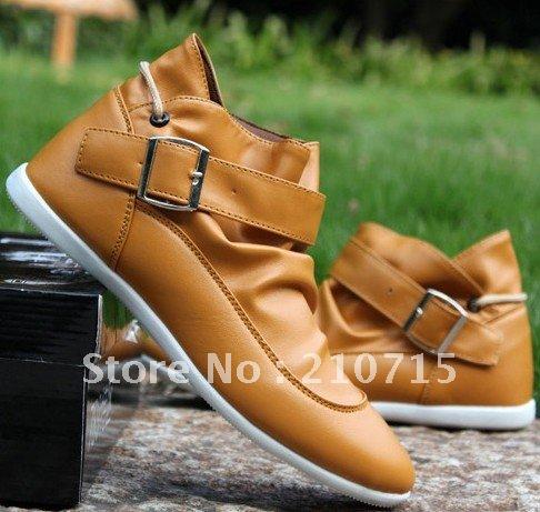 Доставка Обуви