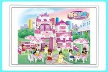 pink restaurant price