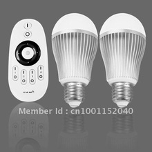cheap ul light bulbs