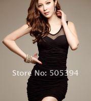 Free shipping//Women low Waist Skinny Jeans Plus Size XXXL Best Quality //CY0090