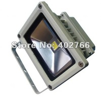 60w 50000hrs waterproof IP68  UL VDE CE certificate led flood light 5years