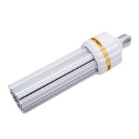 50000hrs 5years warranty CRI 85 E26 E27 G24 UL PSE VDE SAA CE 15W led bulb tube