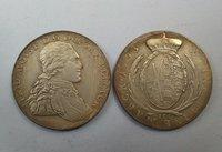 1793 FEINE Mark