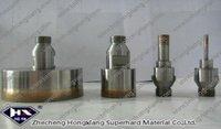 thread shank glass cutting diamond drill bit  , good performance, can drill 2000-5000 holes    diameter 36mm