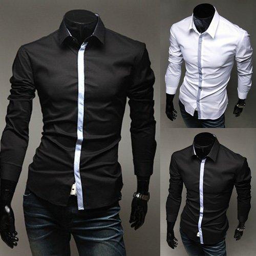 Mens Clothing Designers | Bbg Clothing