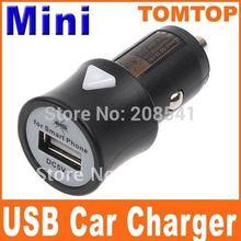 wholesale mini usb car charger