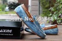 Fashion men's canvas shoes,Men's canvas shoes