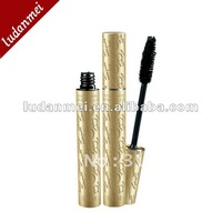 LDM M1427 Mascara high quality