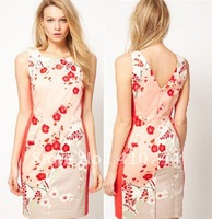 Женское платье Other
