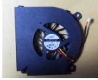 New laptop CPU Fan for Acer aspire 5610 5630 5680 TM 4200 TM 4260 EX5510 Series - AB7505HB-HB3 fan without heatsink