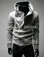 Куртки alisjp