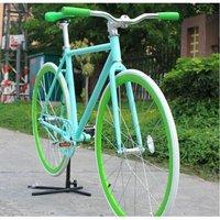 Велосипед sunshinework