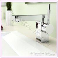 Ванна и душ Смесители размер XL xr12480