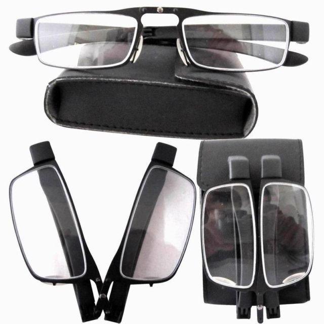 Очки для чтения Eyekepper R11062 w/1,00 женское платье eyekepper d6222 1 d6208 1