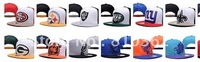 July NEW american football snapback hats,basketball snapbacks,mixed order + free shipping + one gift snap backs caps