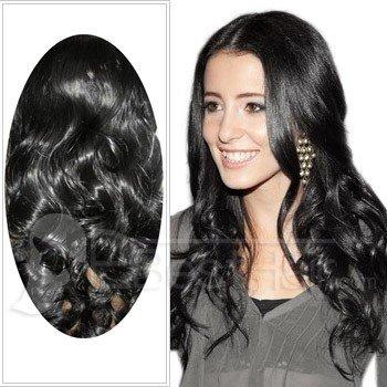 Clearance Human Hair Wigs 38
