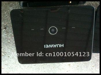 huawei B970 huawei 3G router wifi router