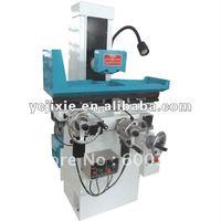 (MD820) 200X500MM Surface Grinder machine